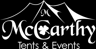 tent rentals rochester ny mccarthy tents events rochester ny buffalo ny party and tent