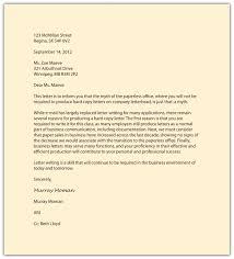 Business Letter Salutation Australia College Essays College Application Essays Business