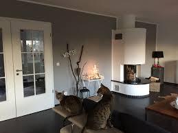 Schlafzimmer Farbe Manhattan Alpina Feine Farben No 02 Nebel Im November Mit Savannah Chuma