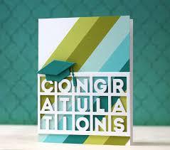 grad cards handmade graduation cards 6 creative ideas on craftsy
