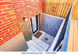 basement stairs stock images royalty free images u0026 vectors