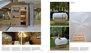 energy efficient home design books gestalten the new nomads