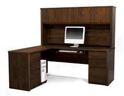 Small Office Design Ideas Home Office 93 Home Office Designs Home Offices