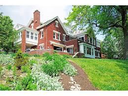 walnut hills oh real estate for sale