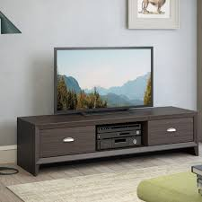 black friday 65 inch tv furniture tv cabinet ikea indonesia tv stand black friday 2015