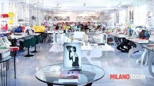 libreria lambrate corso como bcc una delle 10 librerie pi禮