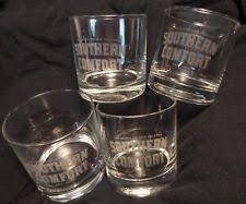 Sothern Comfort Southern Comfort Advertising Ebay