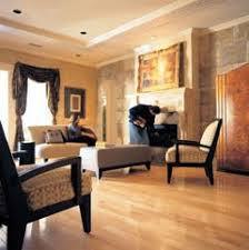 about designer projects and resources flooring canada kelowna