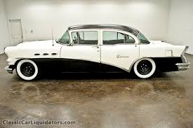 1956 buick special awesome autos 1956 buick cars