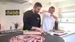 recettes cuisine plus recette travers de porc marine au barbecue cuisine plus