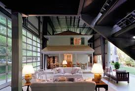 interior of shipping container homes would you live in a shipping container
