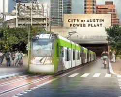 new light rail projects austin s urban rail loss boosts push for new light rail plan b