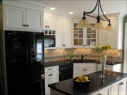 Discount Countertops Discount Countertops Granite Countertop Prices Black Granite