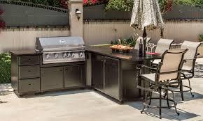 kitchen island options elegant kitchen island grill home design ideas