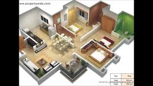 impressive design 4 home 3d plan de maison 35 photo ideas house