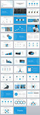 annual report ppt template 41 blue annual report slide powerpoint templates powerpoint 41 blue annual report slide powerpoint templates