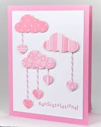 baby cards baby girl cards carbon materialwitness co