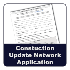 Builders Update Construction Update Network Subscription Master Builders Of Iowa