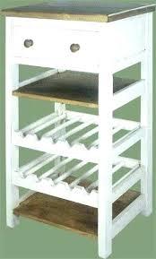 range bouteilles cuisine range bouteille cuisine meuble rangement bouteille meubles