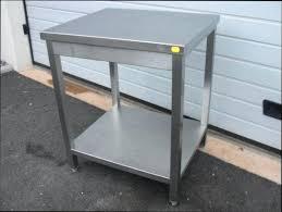 fabriquer sa cuisine en mdf fabriquer meuble cuisine trendy fabriquer sa table de cuisine
