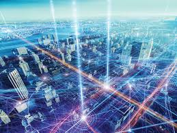 Define Unbelievable The 5 Technologies That Are Going To Define The Next Decade In