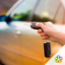 couvre si e auto b automobile avec ou sans collision la capitale