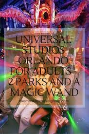 Universal Studios Orlando Map 2015 Best 25 Universal Studios Pass Ideas On Pinterest Harry Potter
