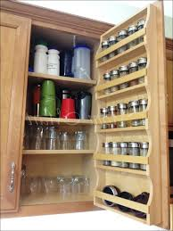 kitchen clutter custom closets shoe closet closet storage