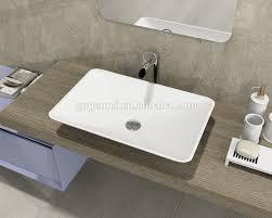 Wash Basin Designs Counter Top Wash Basin Designs Counter Top Wash Basin Designs