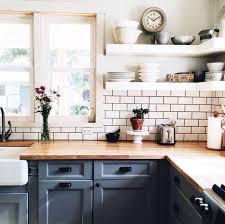 small cottage kitchen ideas kitchen ideas