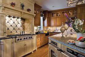 gladwyne traditional kitchen mother hubbard u0027s custom cabinetry