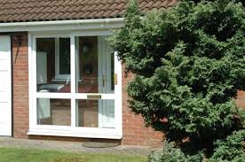 Patio Doors Belfast Doors Emerald Home Improvements