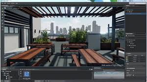 100 home design software autodesk computer aided design cad
