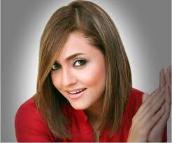 fine graycoming in of short bob hairstyles for 70 yr old girls summer short hairstyles trend in india and pakistan