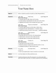 resume template for mac mac resume templates 3 pages resumecv template set