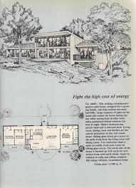Retro Ranch House Plans Best 10 Passive Solar Homes Ideas On Pinterest Passive Solar