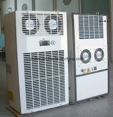 electrical cabinet air conditioner china 500w electrical cabinet air conditioner china high quality
