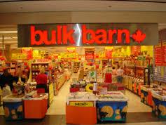 Bulk Barn Hours Ottawa My U0027glamorous U0027 Pregnancy Adding Insult To Injury Finding Funny