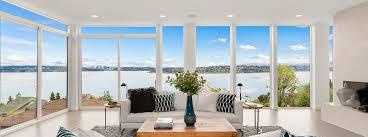 Home Interior Design Photos Hd Estates