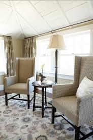 Best Sitting Area Images On Pinterest Bedroom Sitting Areas - Bedroom with sitting area designs