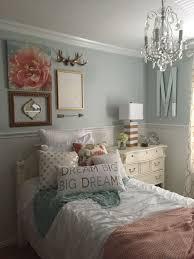 Tween Room Decor Best 25 Tween Bedroom Ideas Ideas On Tween