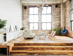 living in david karp of and his brooklyn loft