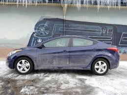 2004 hyundai accent transmission recall review 2011 hyundai elantra the about cars