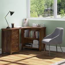 study table for adults study table designs buy foldable study tables online urban ladder