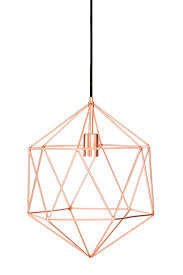 Copper Pendant Lights Kitchen Design Hanging Kitchen Lights Lantern Pendant Light