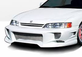 honda accord wagon 95 shop for honda accord wagon kits on bodykits com