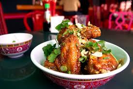 dining u0026 drinks the top 100 restaurants expressnews com san