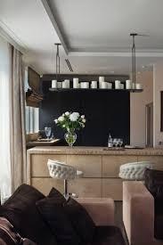 103 best design game room bar images on pinterest kitchen