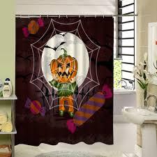 Ruffle Shower Curtain Uk - shower kids shower curtains amazing shower curtains online steve