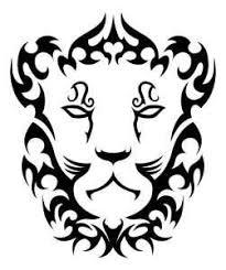 114 best leo tattoos images on pinterest leo tattoos drawings